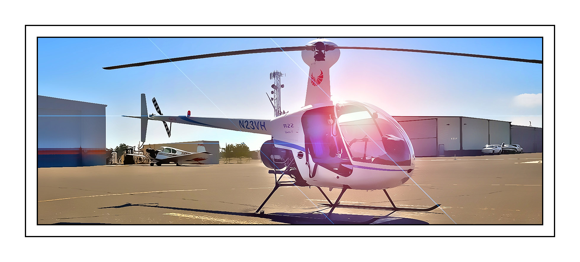 Arizona Aerial Photography Pricing